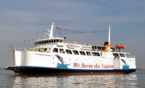 jadwal-terbaru-kapal-dharma-lautan-utama