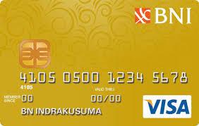kartu-kredit-bni