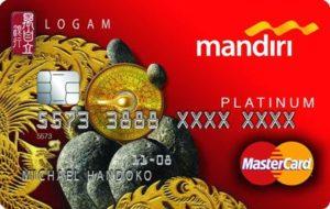 kartu-kredit-mandiri
