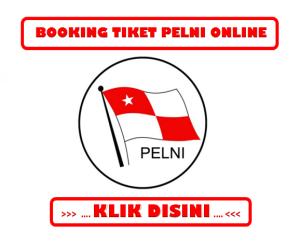 Jasa Booking Tiket Pelni Online